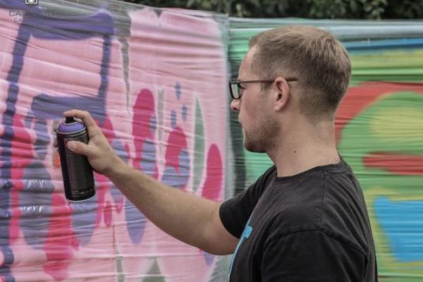 Skater- und Graffitiworkshop11.JPG